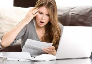 How to consolidate payday loans
